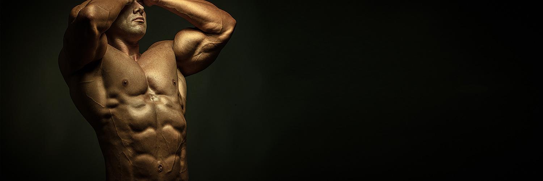 banner-chilli-produktfotograf-werbefotograf-3d-rendering-produktfotografie-thueringen-eichsfeld-stillife-fotografie-werbung-muskel-bodybuilding-banner-implantat-banner-Kopie2