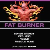 Fat_Burner-3