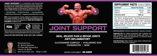 Joint_Support-6